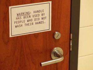 bathroom_door