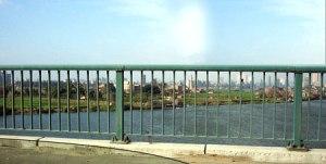nile_bridge_railing2