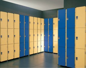 spot_supplying_compact_hpl_locker_for_swimming_pool_4732_2