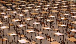 exam-hall2