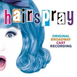 Hairspray_OBC