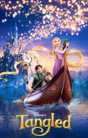 803ad097c3c569651bdea9170023821a--tangled-dvd-tangled-movie
