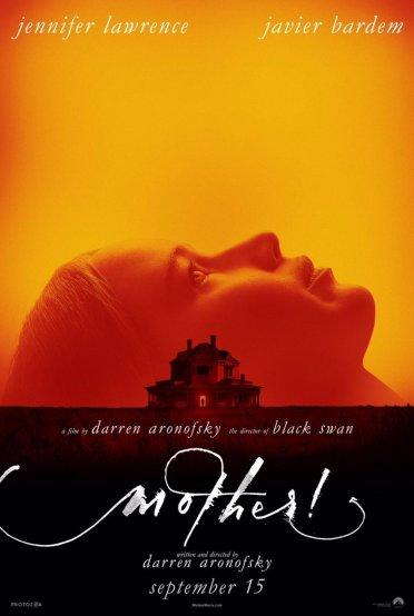 Mother-Poster-Rosemarys_1200_1789_81_s