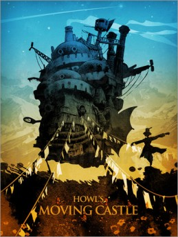 poster-howl-s-moving-castle-2-colors18x24-2-1563946